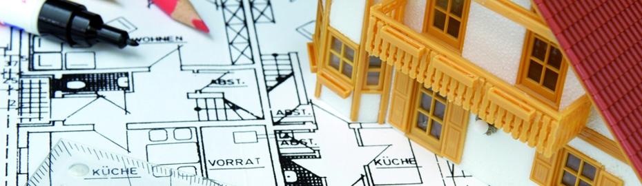 Bauherren-Rechtsschutz